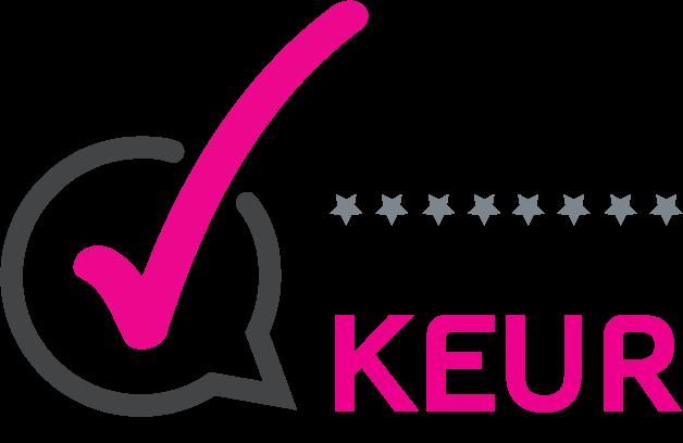 logo-webwinkelkeur