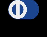 Dinersclub_international_card_logo