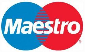 maestro-logo-4
